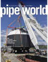 PIPE WORLD 2/2019