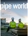 PIPE WORLD 1/2020