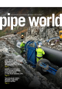 Pipe World 1/2016