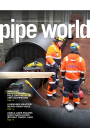 Pipe World 2/2015