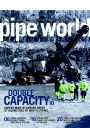 Pipe World Issue 10