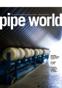 Pipe World Issue 11