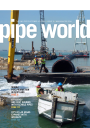 Pipe World Issue 12