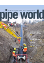 Pipe World Issue 14
