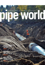 Pipe World Issue 15