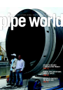 Pipe World Issue 16