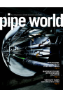 Pipe World 1/2015