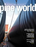 Pipe World 1/2017